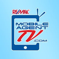 Mobile Agent TV | Social Profile