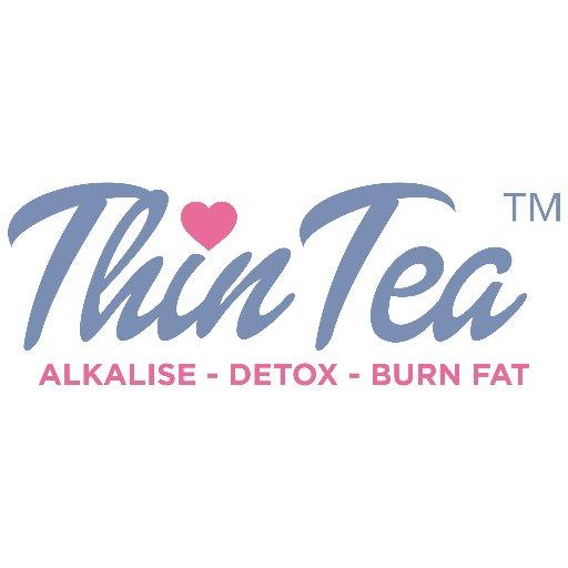 ThinTea.com.au