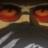 Evangelion_bot