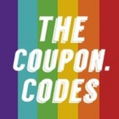 TheCouponCodes