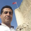 Osman Akkuş (@02eminemlak) Twitter