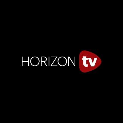 @HorizonTVma