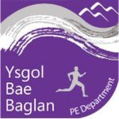 PE Department