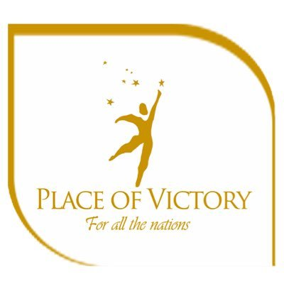 Place of Victory