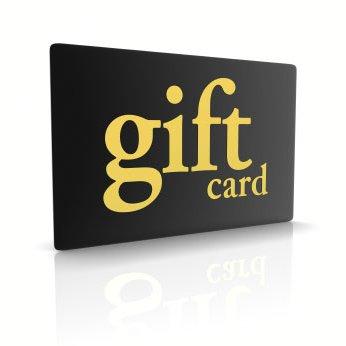 Gratis Giftcards