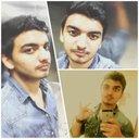 Ekansh Chaudhary (@13EkanshCH) Twitter