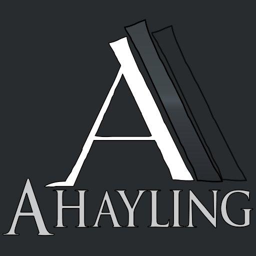 ahayling0222