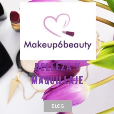 Makeup6Beauty