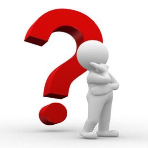 #2103 – Tengo una pregunta para ti