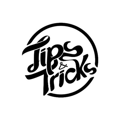 tips tricks awkwardgoogle twitter