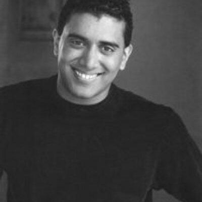 Ranji Sinha (@RanjiKIRO7) Twitter profile photo
