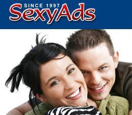 sexyads.com