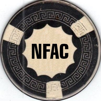 Nfac sports betting betting closed correct score odds