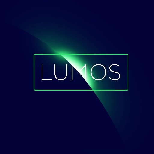 Lumos Innovation