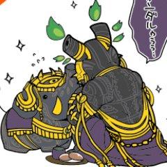 菊野郎/5月1日「捨てられ勇者は帰宅中」1巻発売