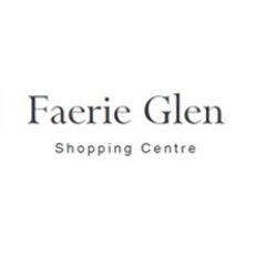 Faerie Glen Centre