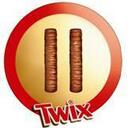 Photo of TwixUK's Twitter profile avatar