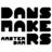 Dansmakers Amsterdam
