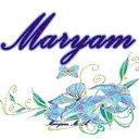 Maryam Abd (@0098maryam) Twitter
