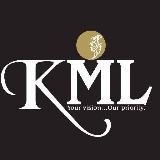 KML Events UK