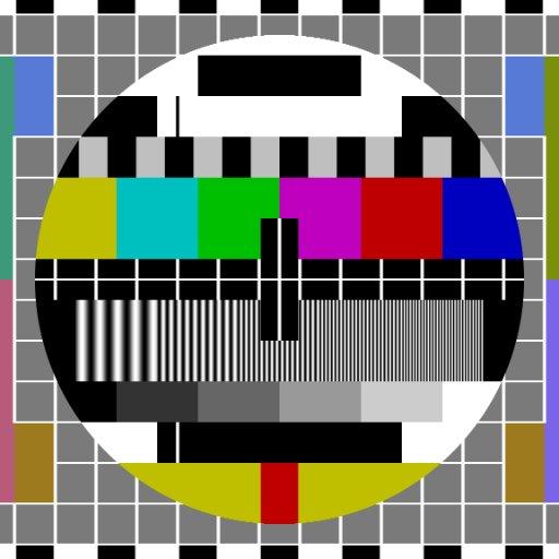 Media Mitosis (alpha)