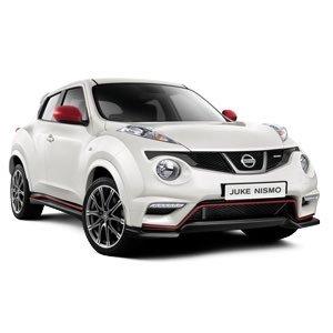 Nissan Juke Forum Nissanjukeforum Twitter
