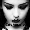 ♫♥♫ ЅÓLO ♫♥♫ (@22Talia_) Twitter