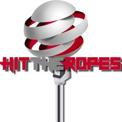 Hit The Ropes Radio Social Profile