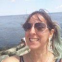 Carolina Antunes (@000_Carol) Twitter