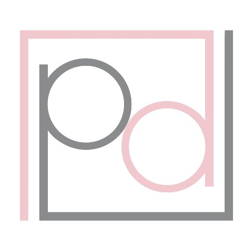 paperdolls boutique