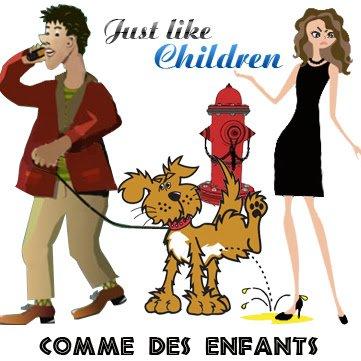 Just Like Children (@JustLikeChild) | Twitter