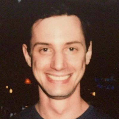 Josh Keller