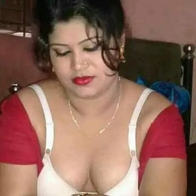 hot-bangali-sex-girlfriend-pic-girl