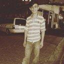 Barış Can (@05350369387b) Twitter