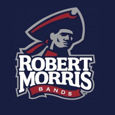 Image result for rmu bands