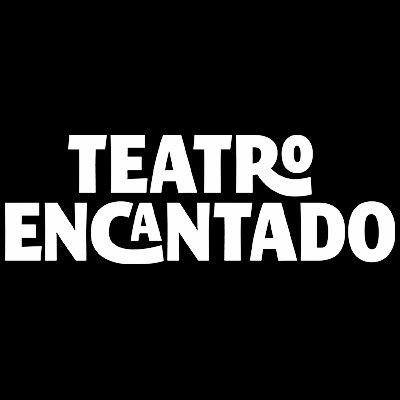 Teatro Encantado