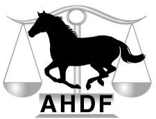 American Horse Defense Fund