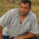 Anar mamedov (@1977Apaci) Twitter