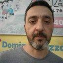 Yıldıray türkad (@0536_46) Twitter