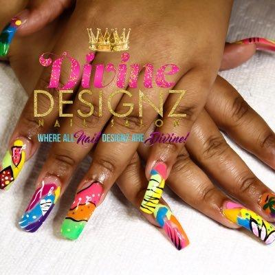 Divine Designz - Divine Designz On Twitter: