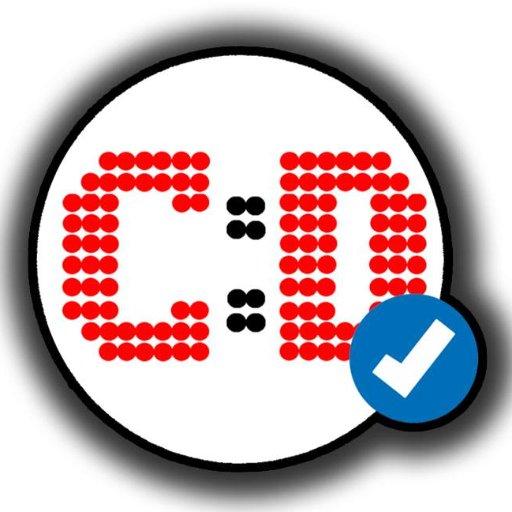 ColimaDigital1