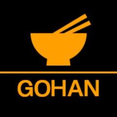 @gohan__jp