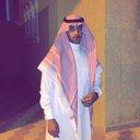 سعد خالد سعد الصنيعي (@0s0_s) Twitter