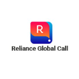 The Reliance Global Call international calling card service offers you the most competitive rates, remarkable call quality and calling plans to cater to your needs. Use the international calling card to call any mobile or landline phone across the globe.