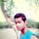 Karan Mathur (@007Karanmathur) Twitter