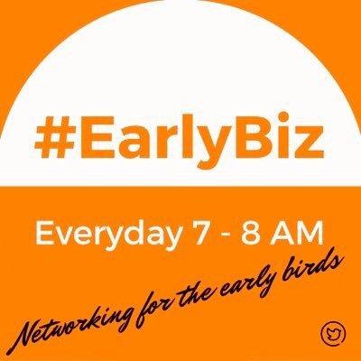 EarlyBiz