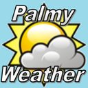 Palmy Weather