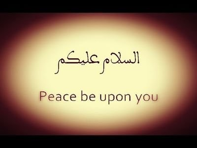 Islamic Tweets 4 All