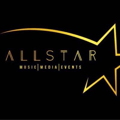 Allstar Group 121