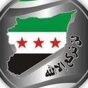 محمد محمد (@0940100874mms) Twitter
